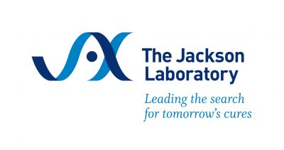 jackson_lab